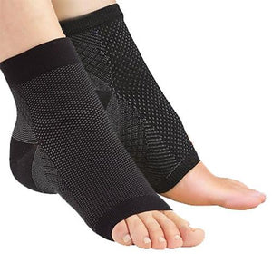 2 Pairs of Anti Fatigue Compression Socks-GoAmiroo Store