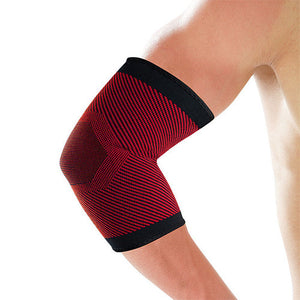 Compression Elbow Sleeve - Goamiroo Store