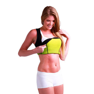 Hot Cami Body Shapers Wear - Goamiroo Store