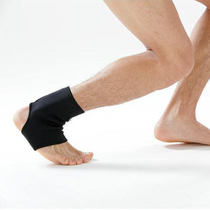 Adjustable Ankle Support - Goamiroo Store