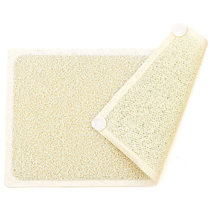 Non-Slip Fast Drying Hydro Bath Rug - Goamiroo Store