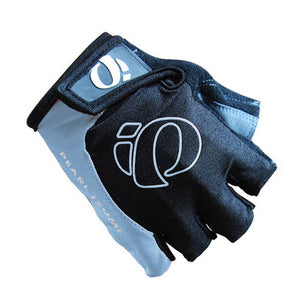 A Pair Of Cycling Short Finger Gloves - Goamiroo Store