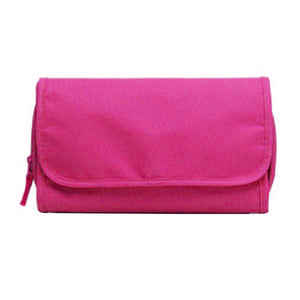Travel Portable Toiletry Organizer Bag - Goamiroo Store