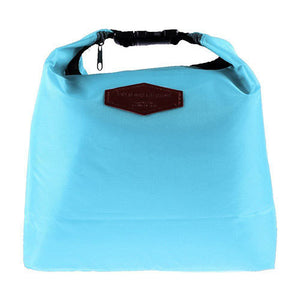 Thermal Insulated Lunch Bag - Goamiroo Store