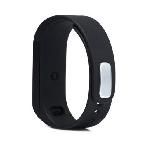 5 Plus Smart Bluetooth 4.0 Watch-GoAmiroo Store