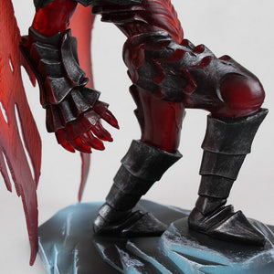 Lol League Of Legends Action Figure Darkin Blade Aatrox - Goamiroo Store