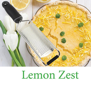 Multi-Purpose Cheese Grater - Goamiroo Store
