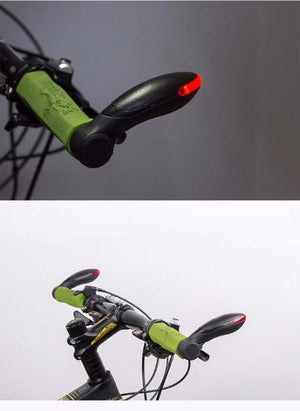 Safety Goamiroo Handlebar Light Indicator - Goamiroo Store