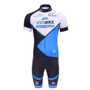 Short Sleeve Cycle Jersey - Goamiroo Store
