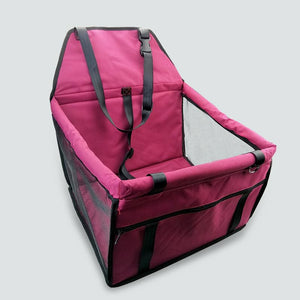 Waterproof Pet Booster Seat - Goamiroo Store