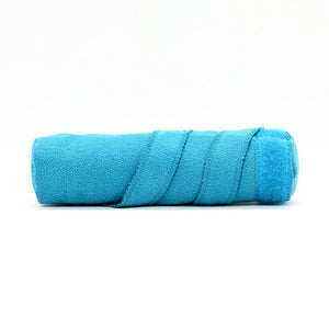 Set Of 8 Sleep Hair Rollers - Goamiroo Store