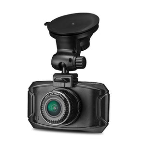 Super Hd1296P/5.0Mp Car Dvr Gs90C With Gps - Goamiroo Store