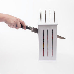 Brochette Express With 16 Skewers - Goamiroo Store