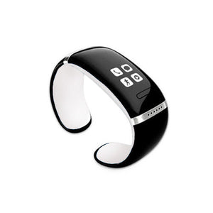 Bluetooth 3.0 Touch Smart Watch-GoAmiroo Store