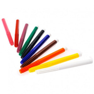 Magic Color Changing Pens - Goamiroo Store