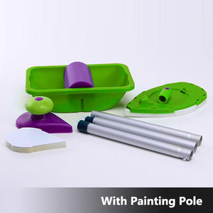 Smart Painting Kit - Goamiroo Store