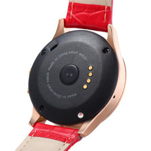 D2 Smart Watch - Goamiroo Store