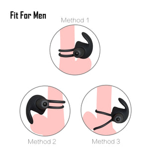 10 Speeds Penis Rings Vibrator Ring For Penis Cock Extender Ring Delay Ejaculation Sex Toys For Men Sex Products For Men Penis - Goamiroo