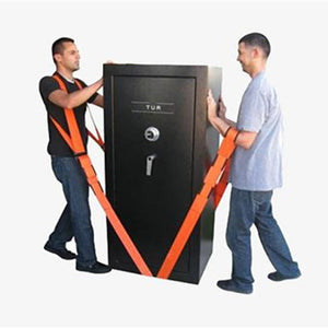 Forearm Forklift 2Pcs Of House Moving Helper - Goamiroo Store