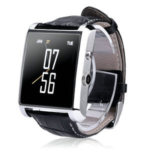 Dm08 Smart Watch - Goamiroo Store