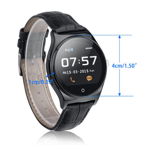 R11 Smart Watch - Goamiroo Store