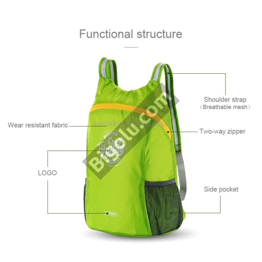 Joyroom Outdoor Sports Backpack