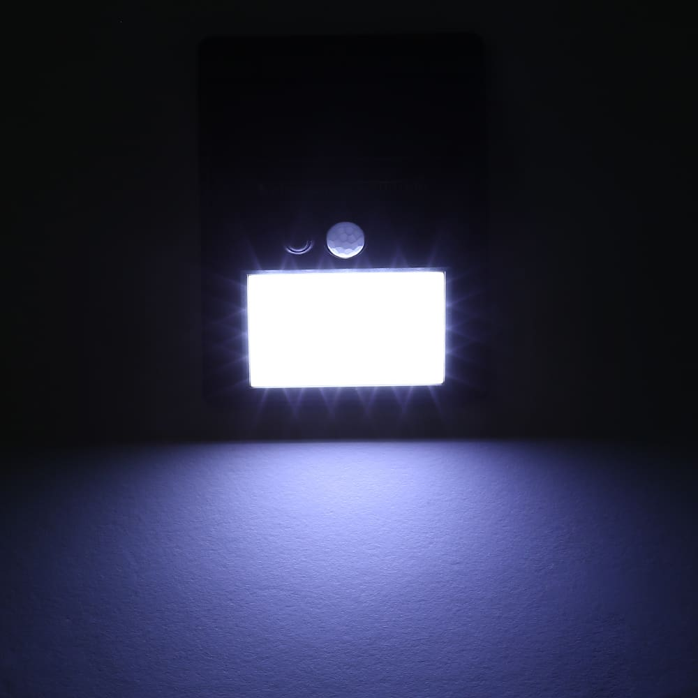 a laptop computer in a dark room