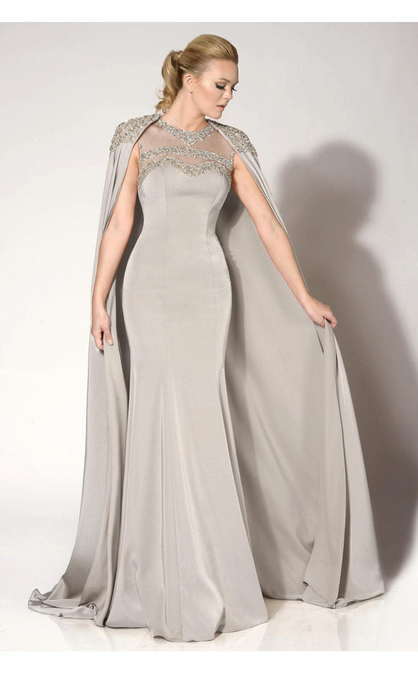Style 10840-MNM COUTURE-onlinemarkat