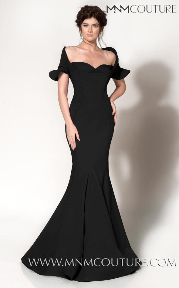Style 2144A-MNM COUTURE-0-BLACK-onlinemarkat