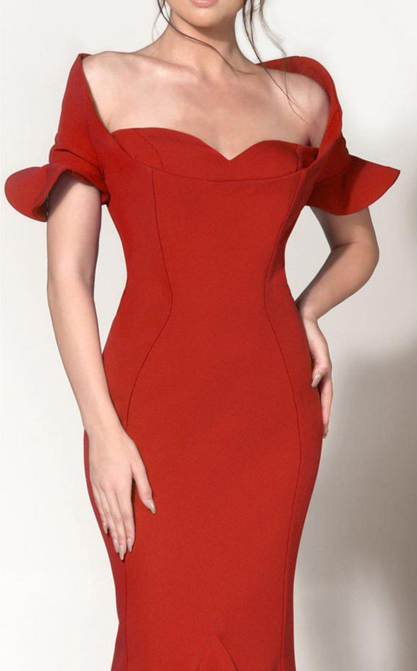 Style 2144A-MNM COUTURE-0-RED-onlinemarkat