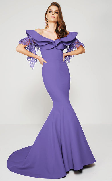 Style 2365-MNM COUTURE-0/32-LILAC-onlinemarkat