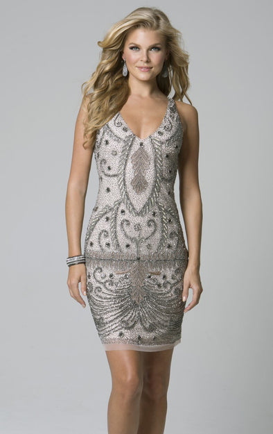 Buy Style 32914 for $298.00