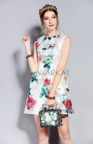 mini dress - onlinemarkat.com