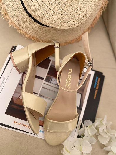 Summer Comfortable Sandal - SH108-shoes-onlinemarkat-onlinemarkat