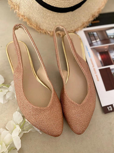 Summer Comfortable Sandal - SH109-shoes-onlinemarkat-onlinemarkat