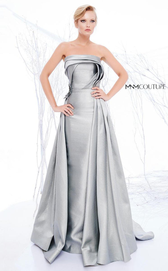 Style N0204-NF BY NOUR-0/32-SILVER-onlinemarkat
