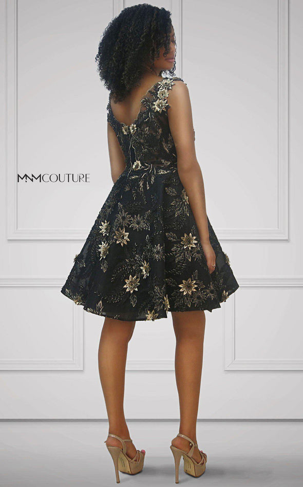 Style K3675-MNM COUTURE-onlinemarkat