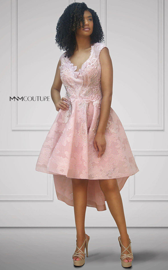 Style K3676-MNM COUTURE-0/32-PINK-onlinemarkat