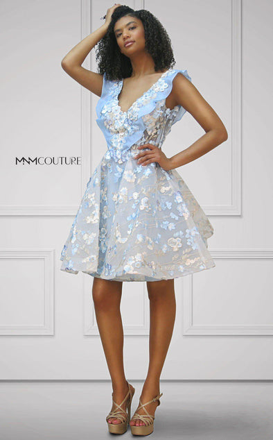 Style K3677-MNM COUTURE-0/32-BLUE-onlinemarkat