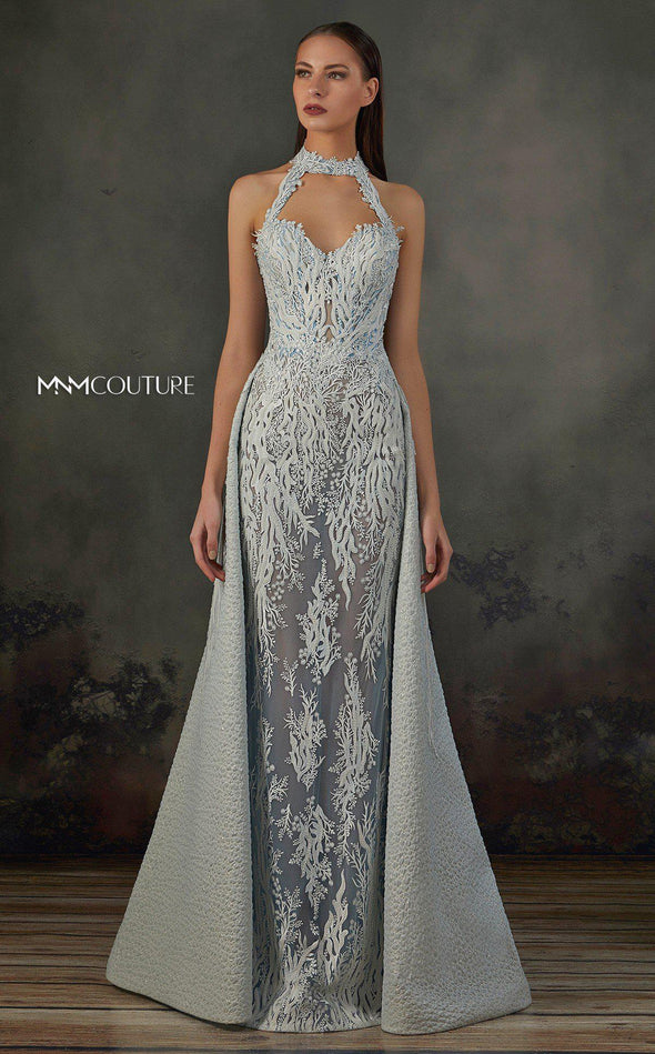 Style K3710-MNM COUTURE-onlinemarkat