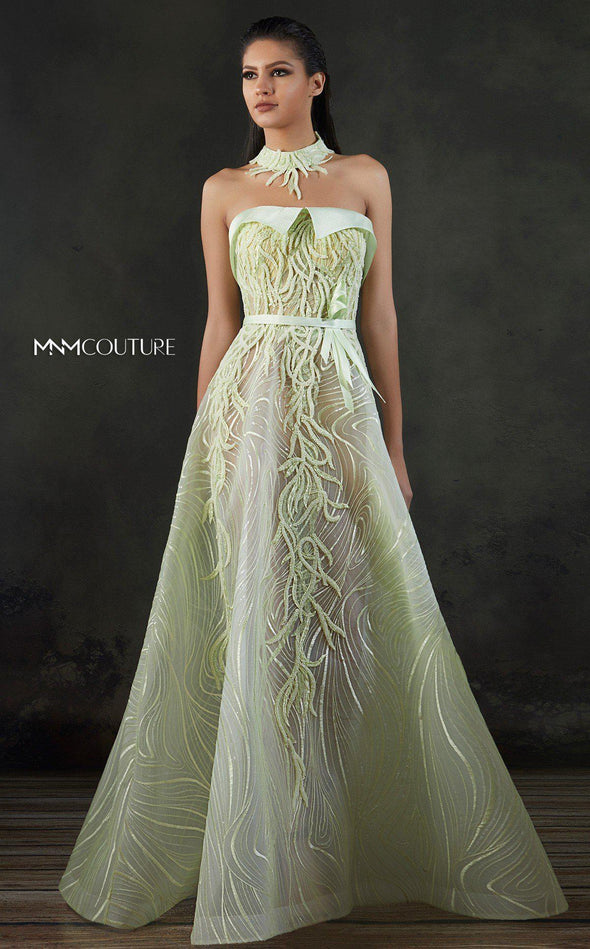 Style K3731-MNM COUTURE-onlinemarkat