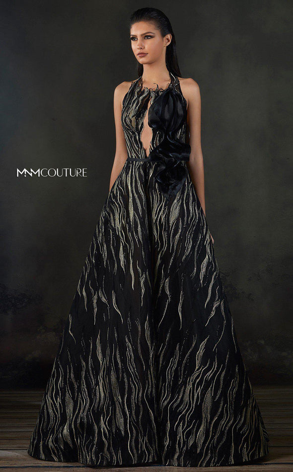 Style K3732-MNM COUTURE-onlinemarkat