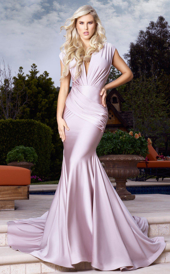 Style L0001-MNM COUTURE-XS-BLUSH-onlinemarkat