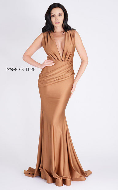 Style L0001-MNM COUTURE-XS-TOASTED NUTS-onlinemarkat
