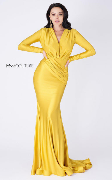 Style L0002A-MNM COUTURE-onlinemarkat
