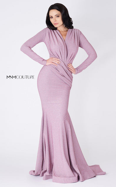 Style L0002B-MNM COUTURE-XS-PINK/SILVER-onlinemarkat