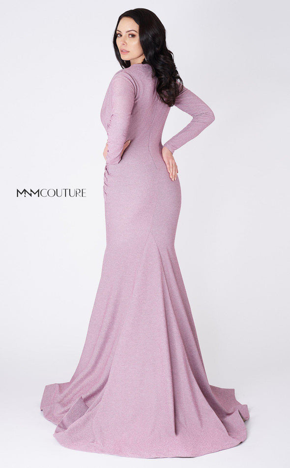 Style L0002B-MNM COUTURE-onlinemarkat