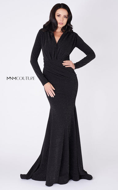 Style L0002C-MNM COUTURE-onlinemarkat
