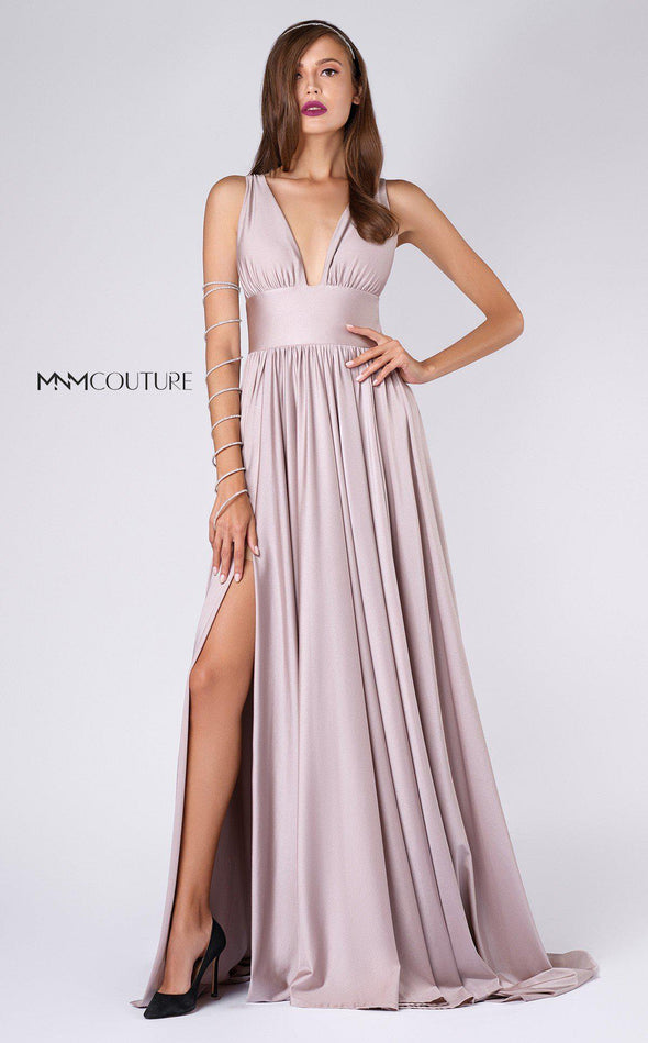 Style L0051-MNM COUTURE-onlinemarkat