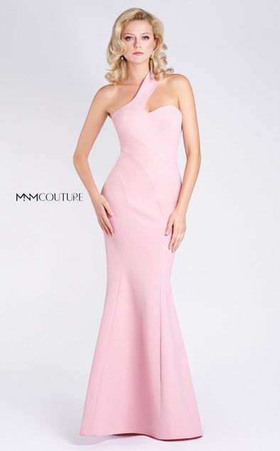 Style M0003-MNM COUTURE-4/36-PINK-onlinemarkat